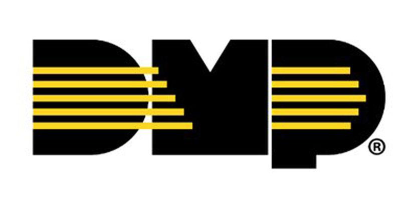 DMP Logo.jpg