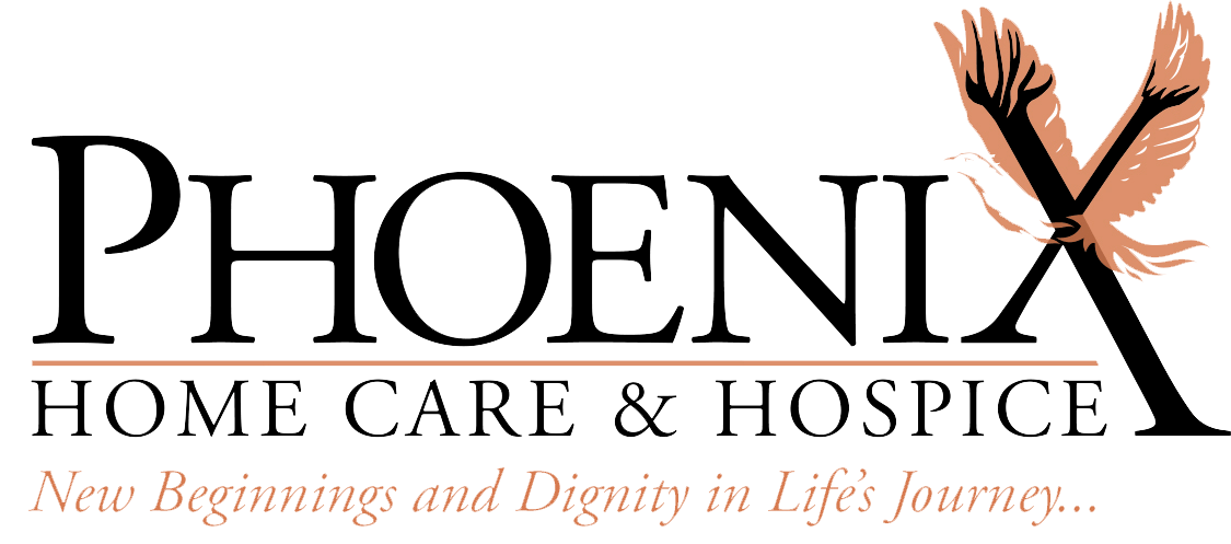phoenix_homecare.png