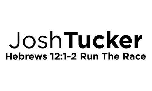 tucker_1_1.png