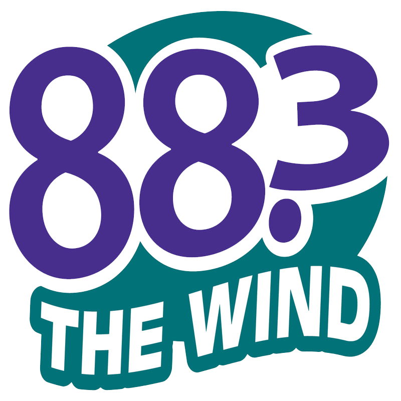 88.3.png