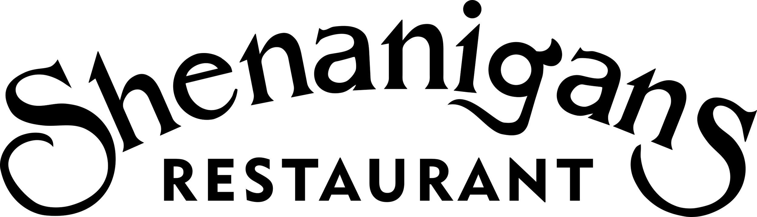 Shenanigans Logo - NEW.jpg