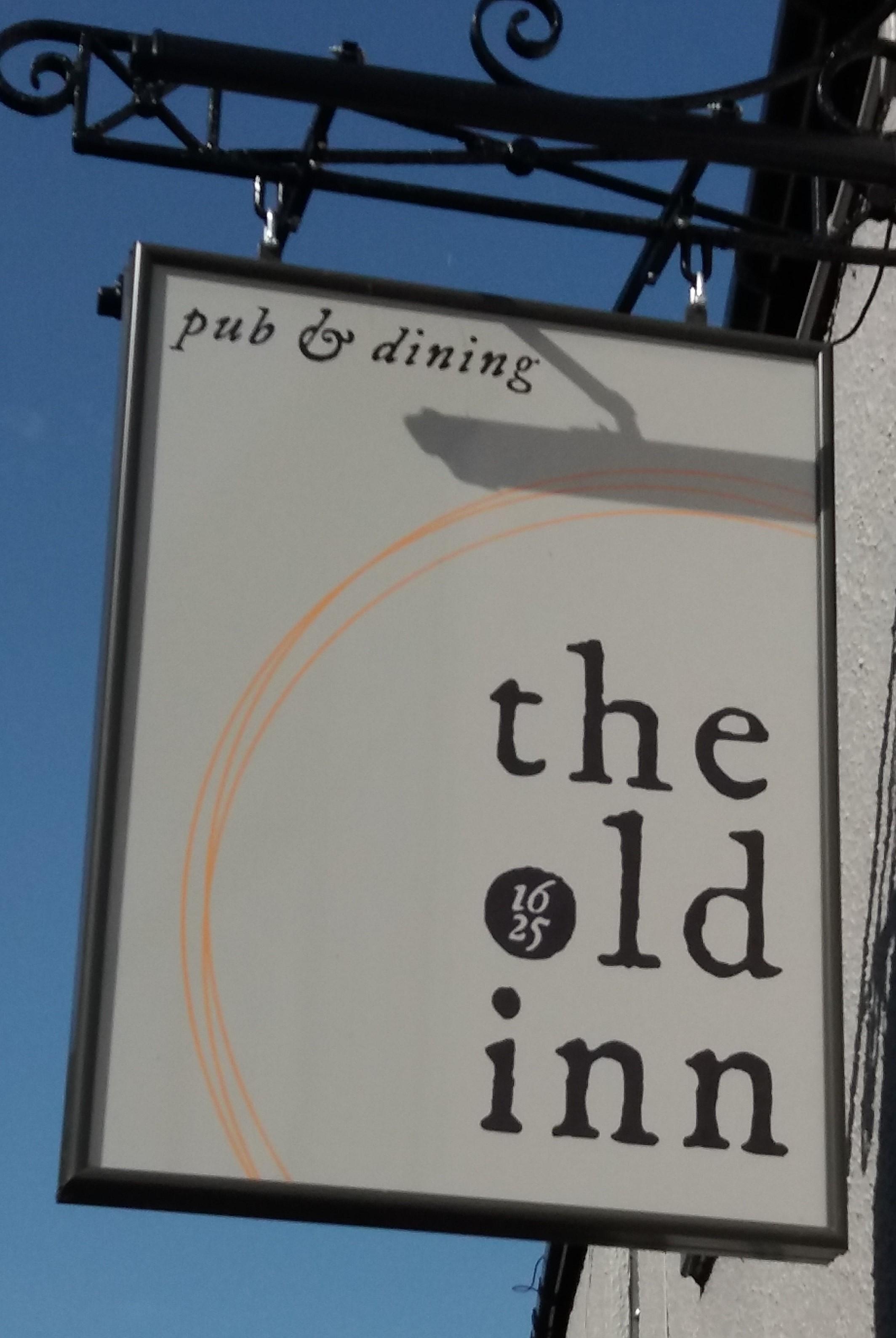 old inn sign.jpg