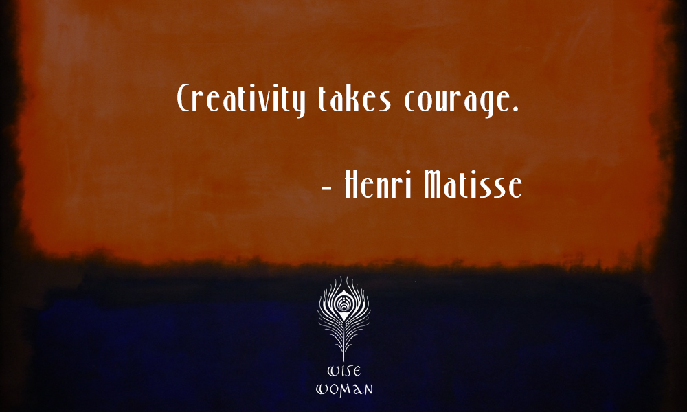 Matisse1.jpg