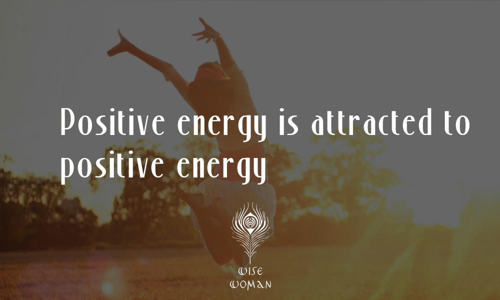 Positiveenergy_InspirationQuotes.jpg