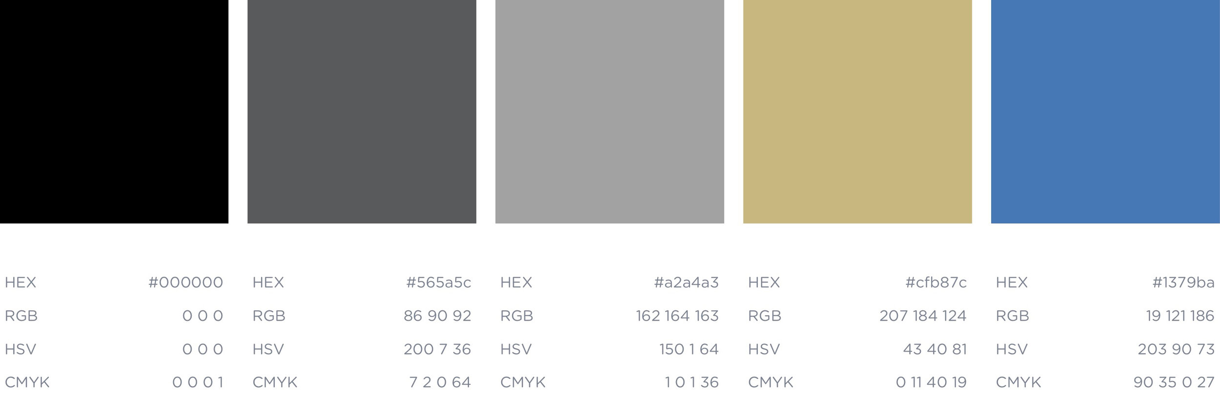 CU-Boulder brand colors.jpg