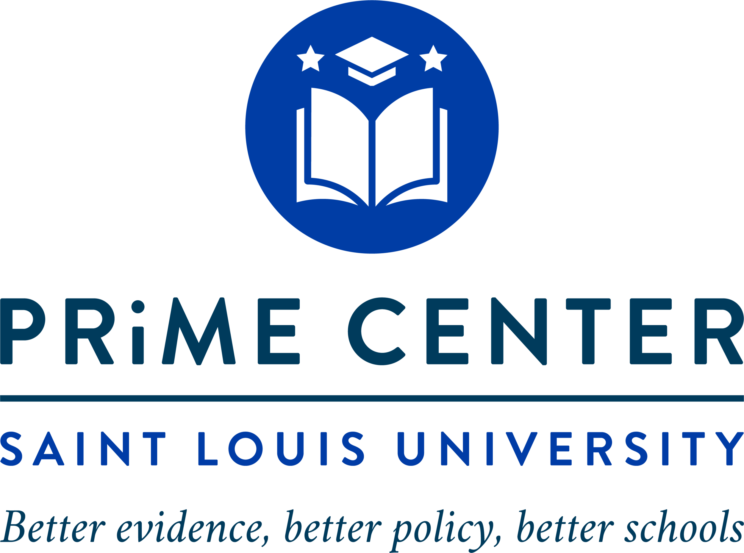 PRIME center_logo_REVISED_tall.png