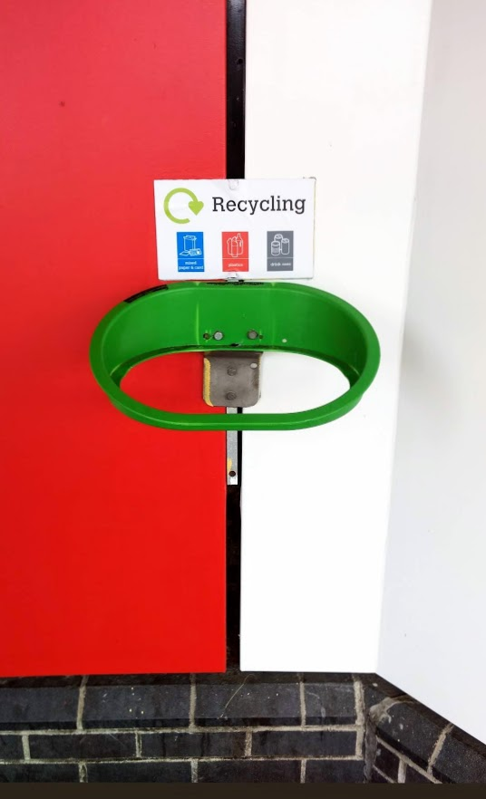 recycleIMG_20190618_170444_127.jpg