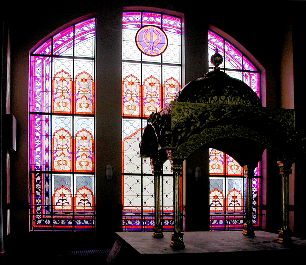 Mounted Prayer Hall copy.jpg