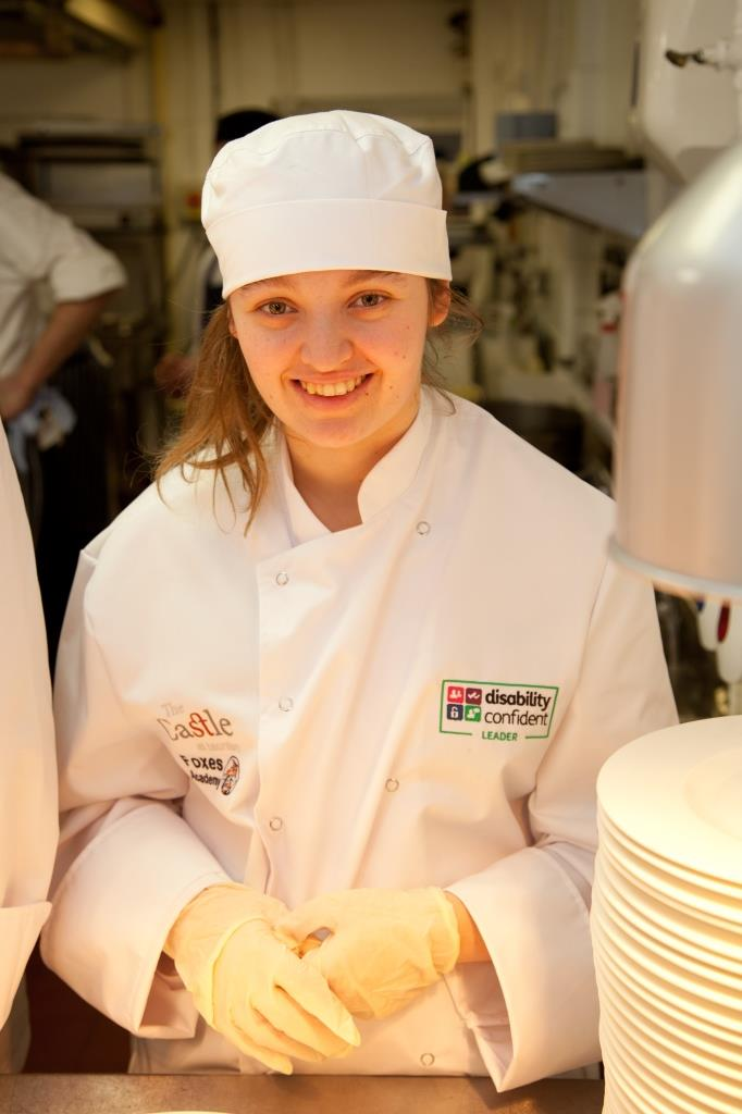 trainee_chef_sophie1.jpg