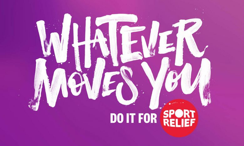 Whatever-moves-you_Sport-Relief-1-780x468.jpg