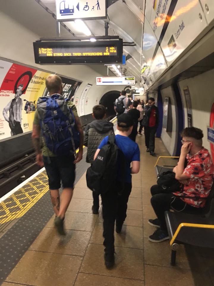 London trip 2.jpg