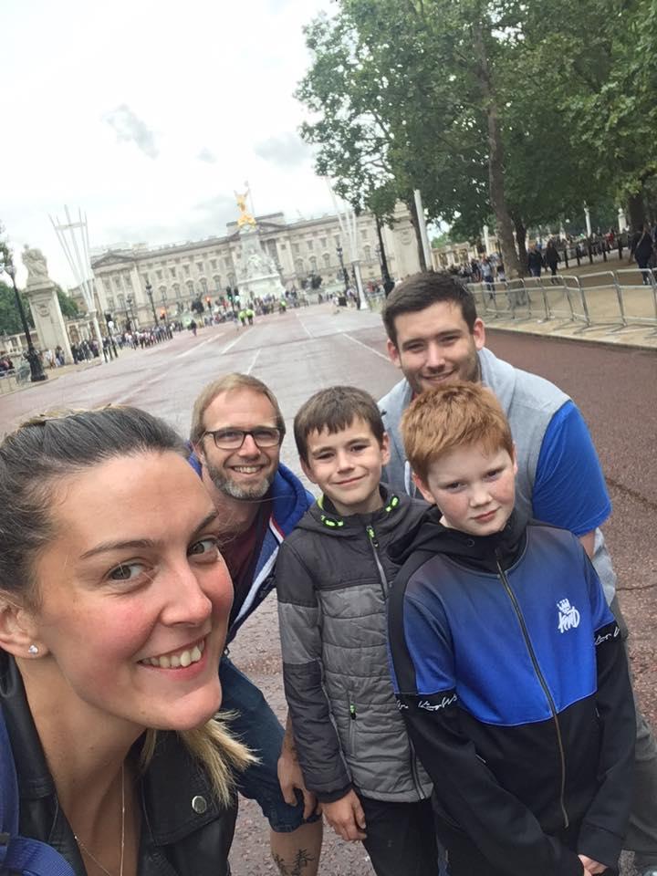 London trip 3.jpg