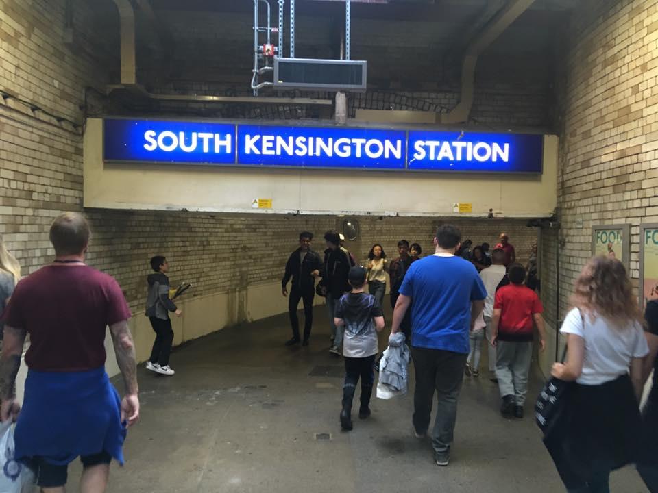 London trip 10.jpg
