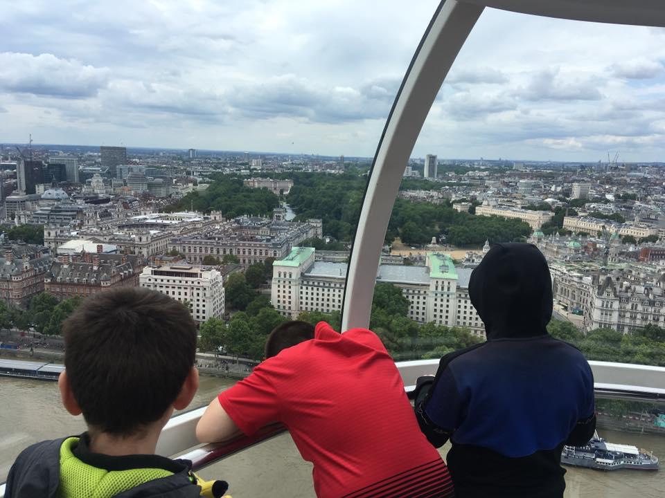 London trip 13.jpg