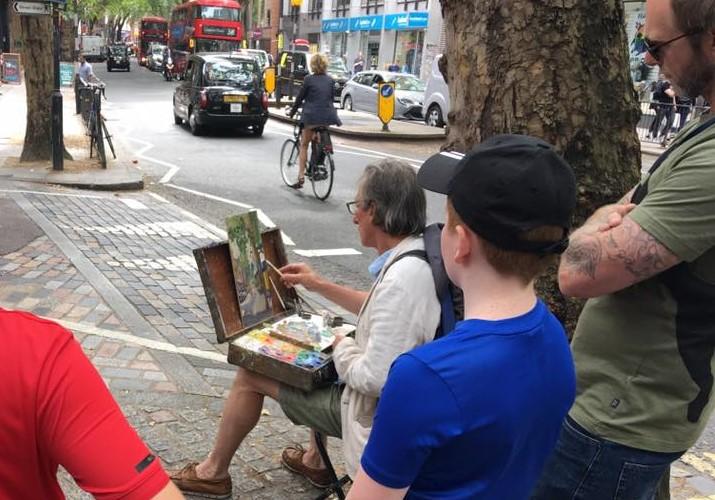 London trip.jpg