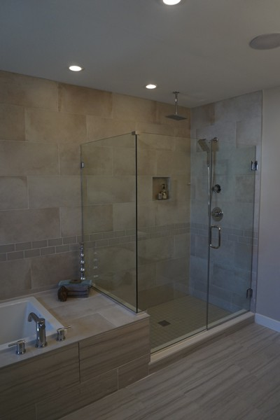 4th & Green Street Single Family Home Bathroom
