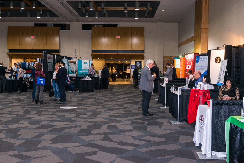 20181103_ACR_Conference-0215.jpg