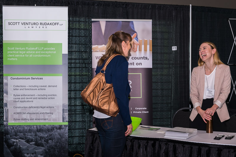 20181103_ACR_Conference-0225.jpg