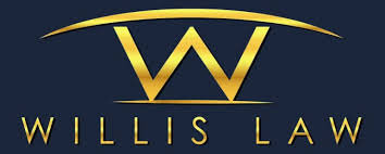 willis law.jpg