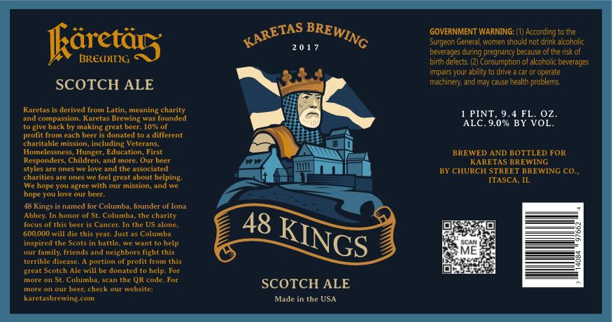 48 Kings Scotch Ale 2017 Vintage.png