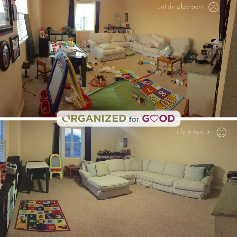 Before:After Playroom (Nay).png