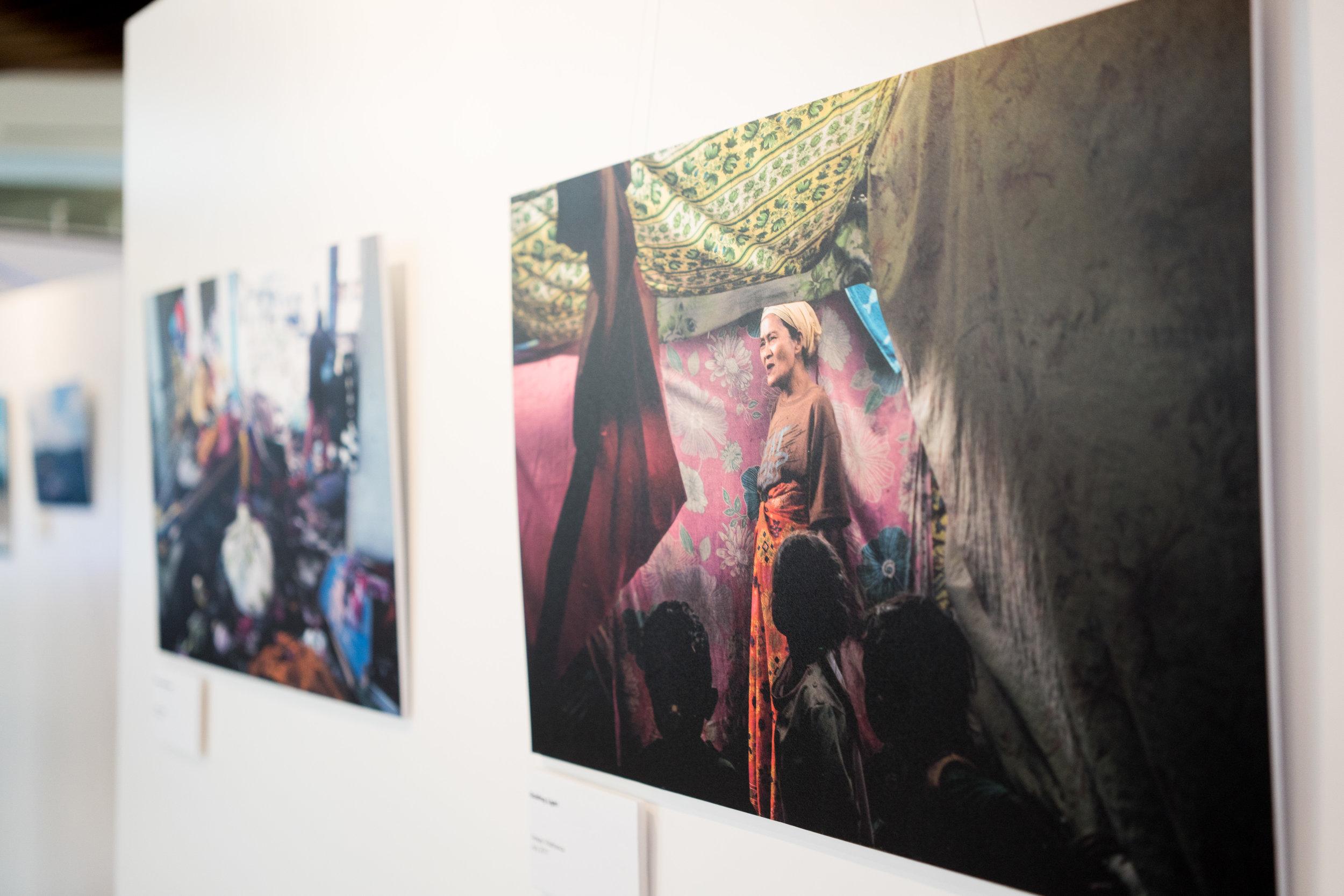 UNHCR Iligan Exhibit - by Martin San Diego - 0080.jpg