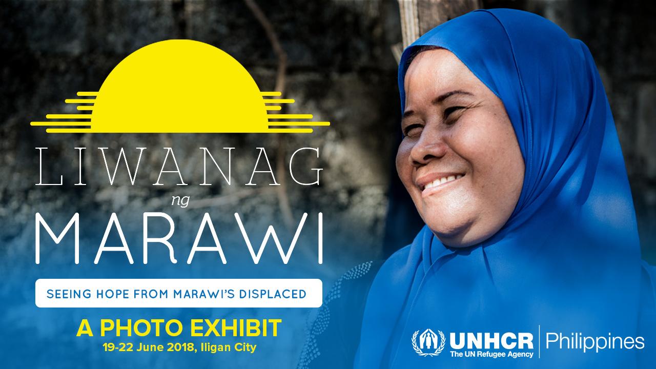 Liwanag ng Marawi FB Banner - Hope.jpg
