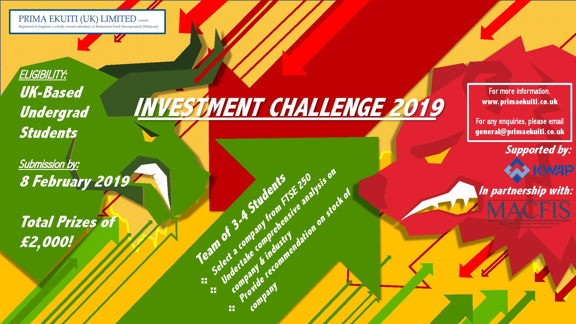 Investment Challenge 2019 Poster Version Final-page-001.jpg