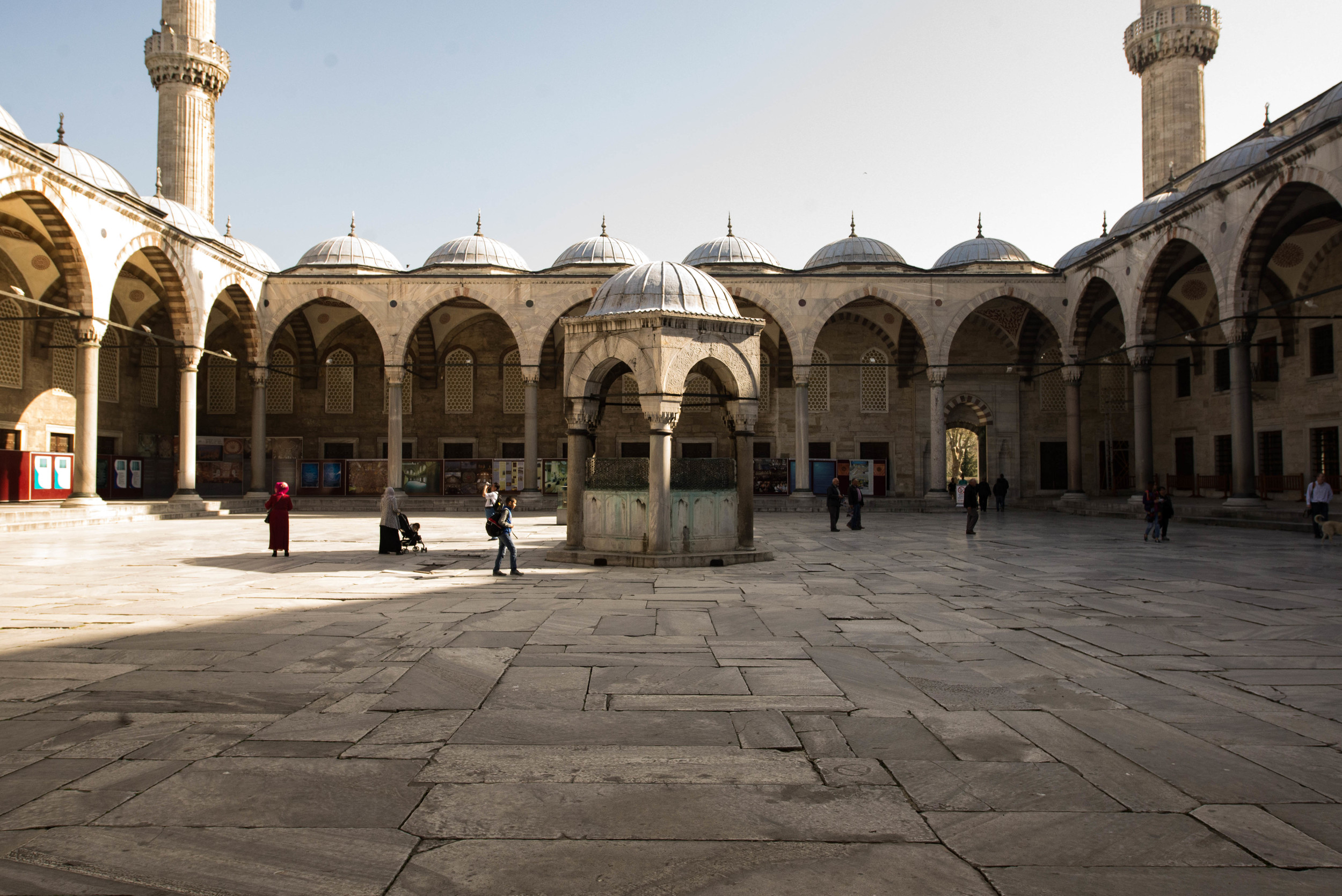 Istanbul- Blue Mosque3 (1 of 1).jpg