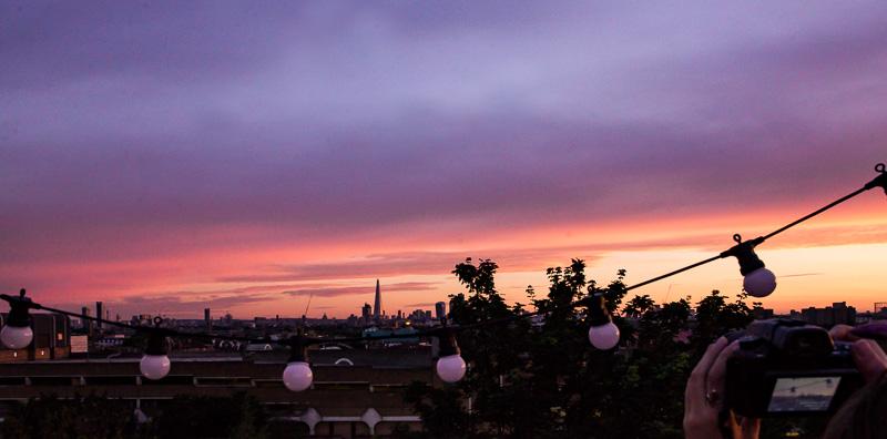sunrise 3 (2 of 7).jpg