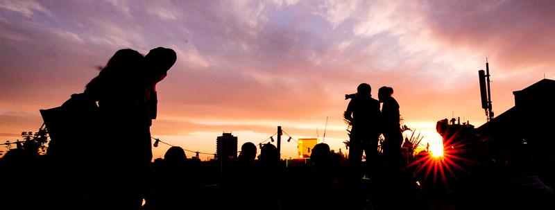 sunrise 3 (4 of 7).jpg