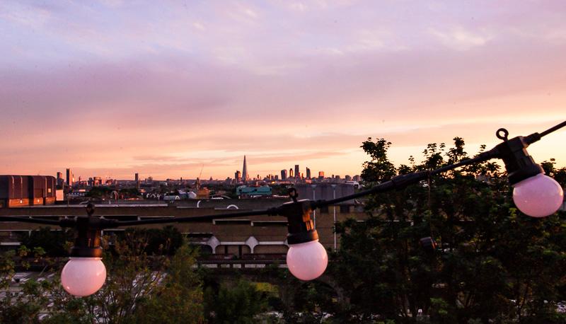 sunrise 3 (3 of 7).jpg