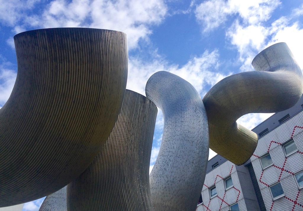 Berlinische Galerie Sculpture © Melinda Barlow.jpg
