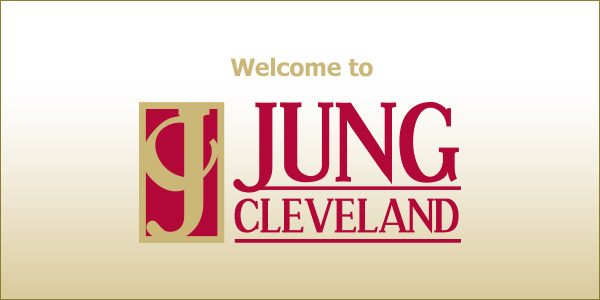 welcome-to-jungcleveland.jpg