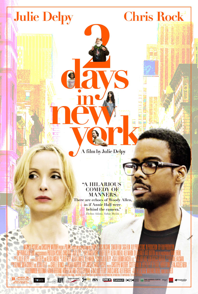 2-DAYS-IN-NEW-YORK-EXCLUSIVE-US-POSTER-THEPLAYLIST.jpg