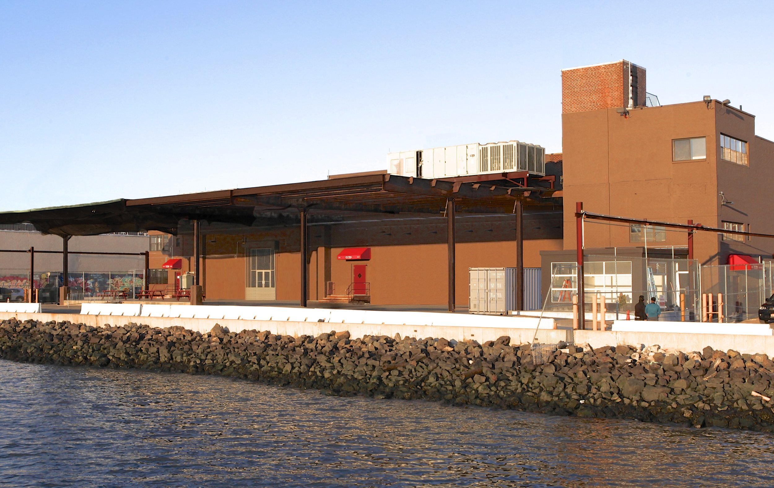 riverfront revised 2.jpg