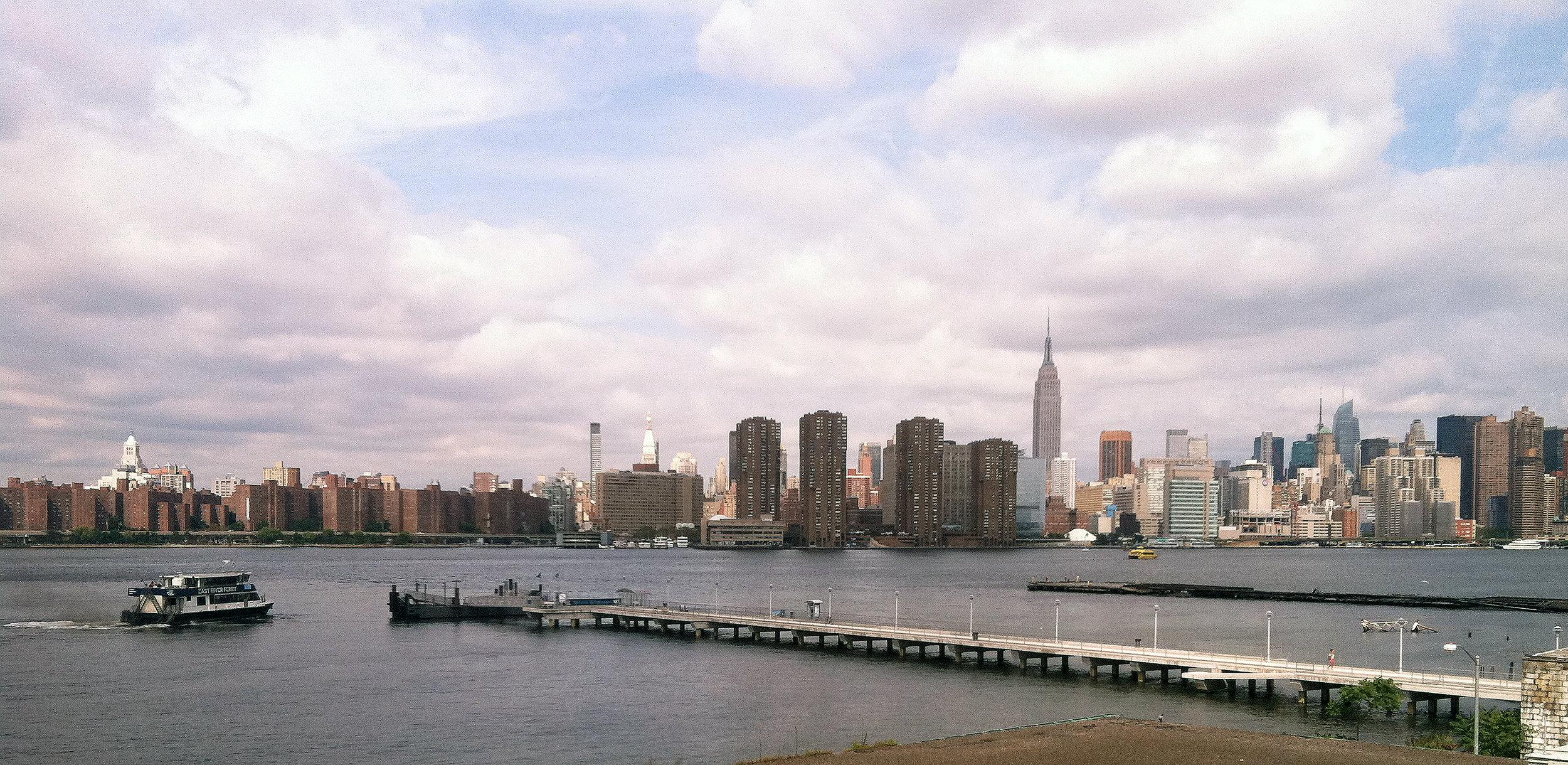 East River Studios Ferry Pier.jpg