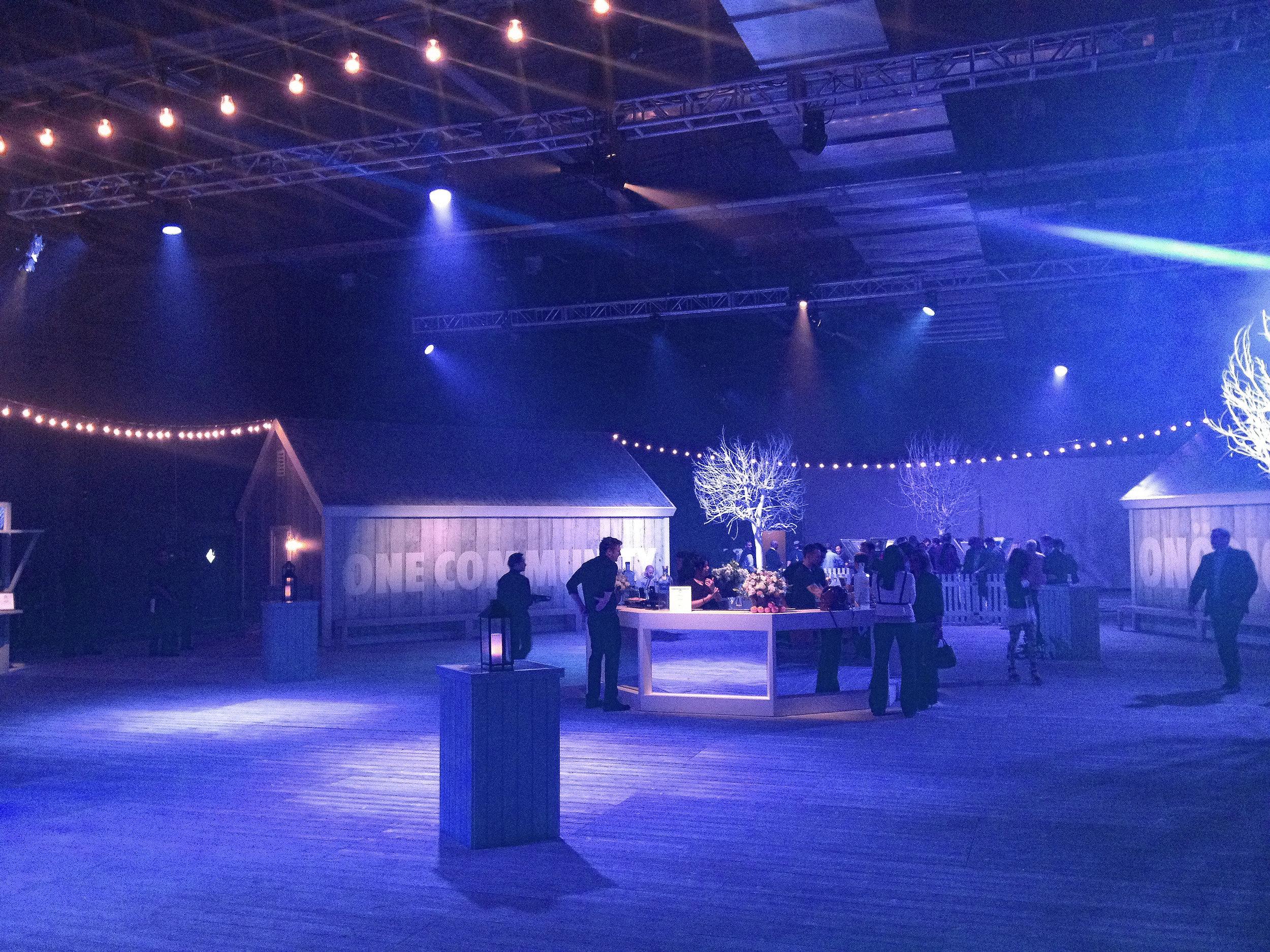East River Studios Absolut event Event.jpg