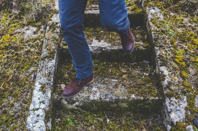 stairs-man-walking-old.jpg