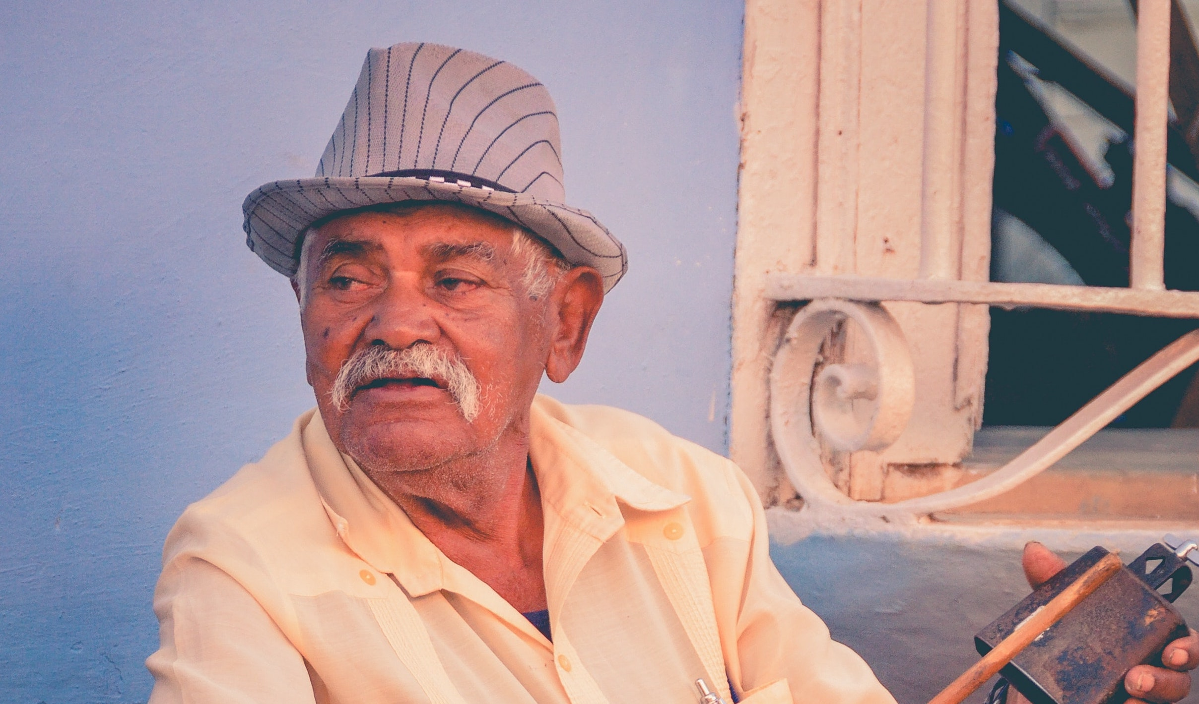 adult-cuba-elderly-1845848 copy.jpg