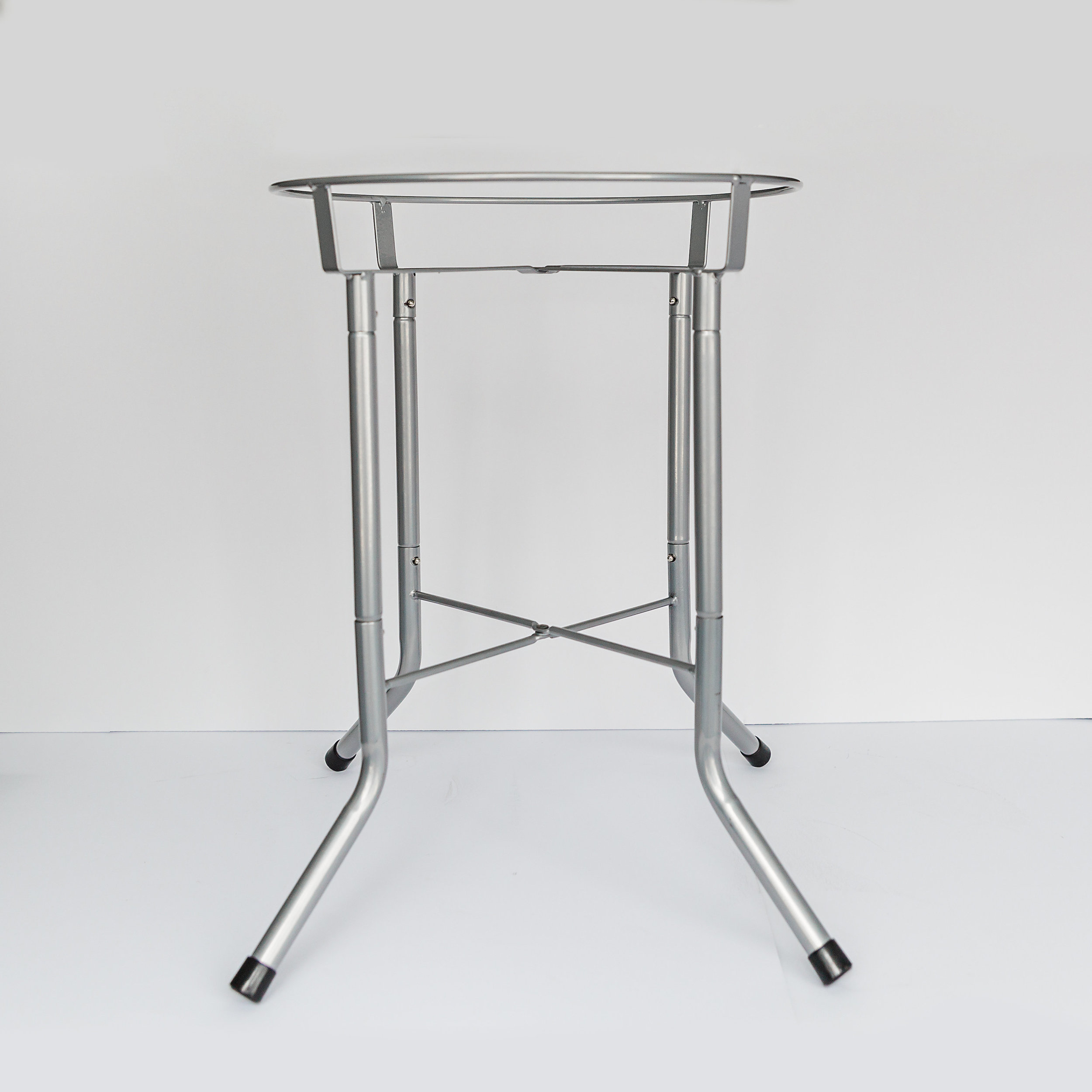 Metal Beverage Bucket Stand  dimensions: 13 inches 'x17.75 inches. >>>$4.00<<<