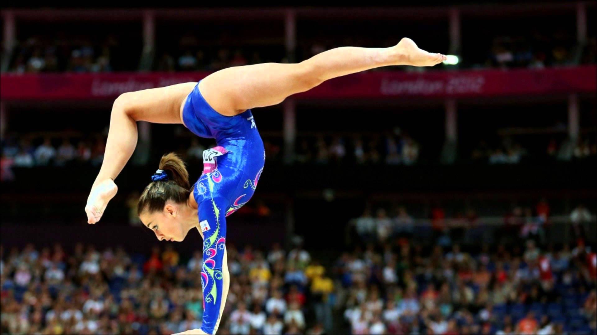 Gem City Gymnastics