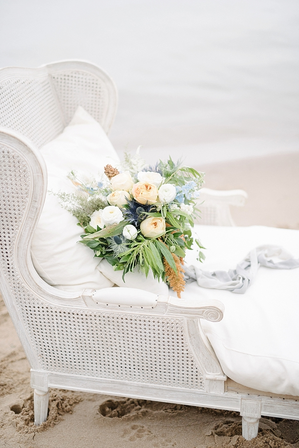 coastal-romantic-bridal-virginia-wedding-ideas-00014.jpg