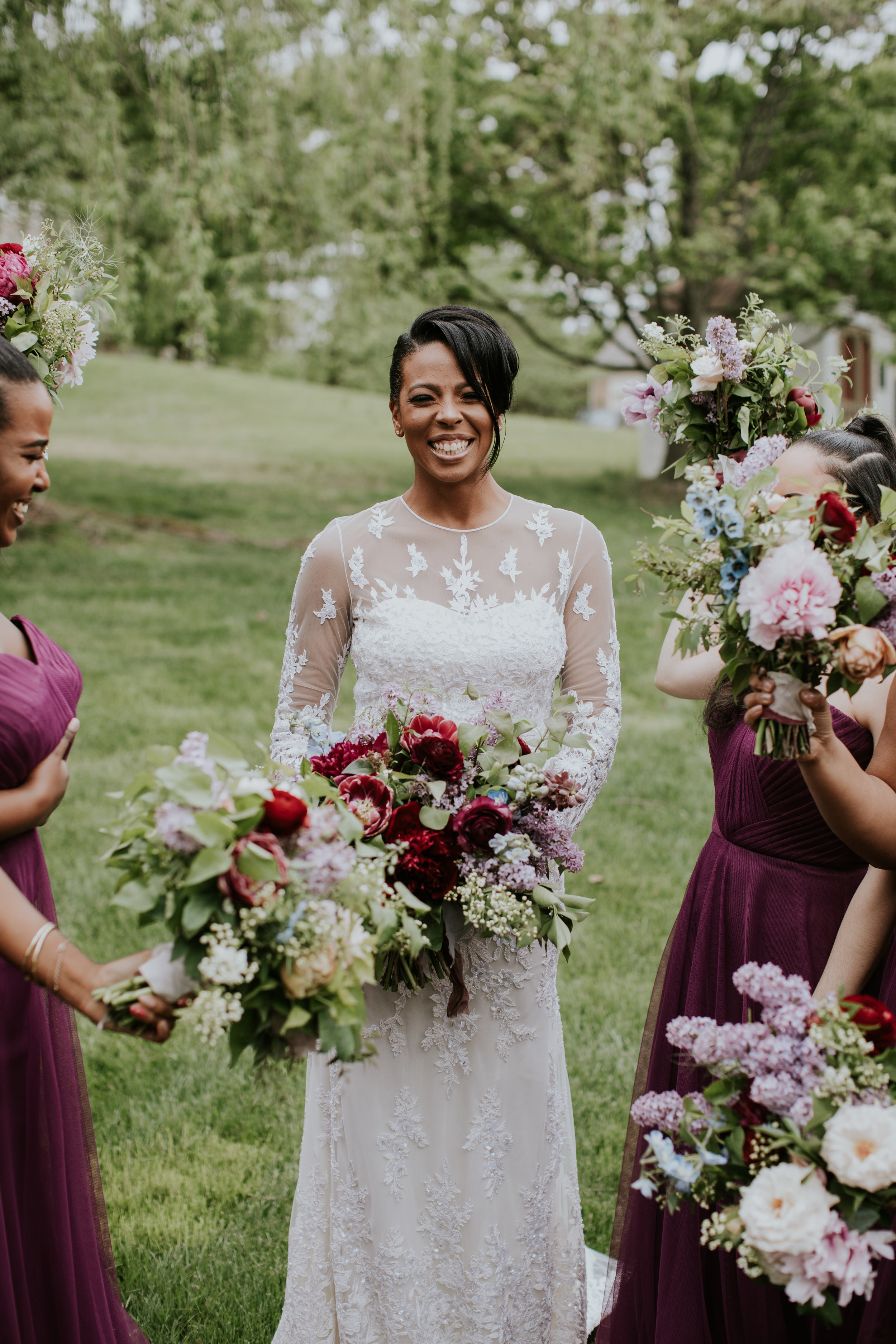 Flowers, Wedding Design, Maryland, Baltimore, Darling and Daughters Florals, Washington DC, Charlottesville, Richmond, -114.jpg