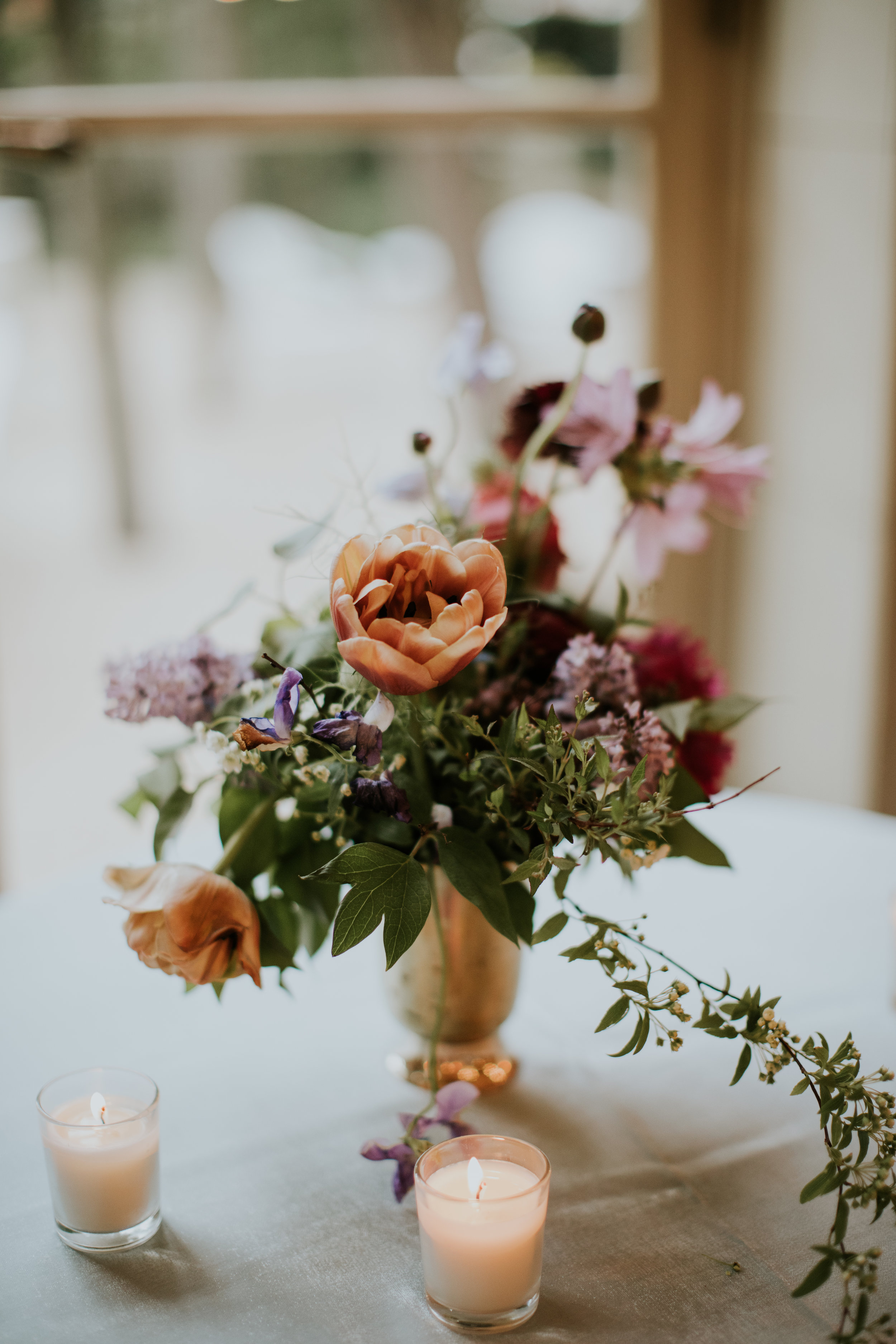 Flowers, Wedding Design, Maryland, Baltimore, Darling and Daughters Florals, Washington DC, Charlottesville, Richmond, -540.jpg