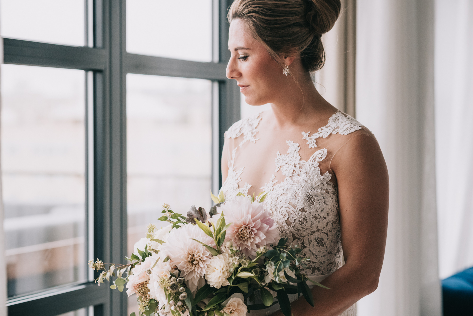 Baltimore, Darling and Daughters Florals, Washington DC, Charlottesville, Richmond, Events, Monthly, Flower Subscriptions,  line hotel wedding-39.jpg