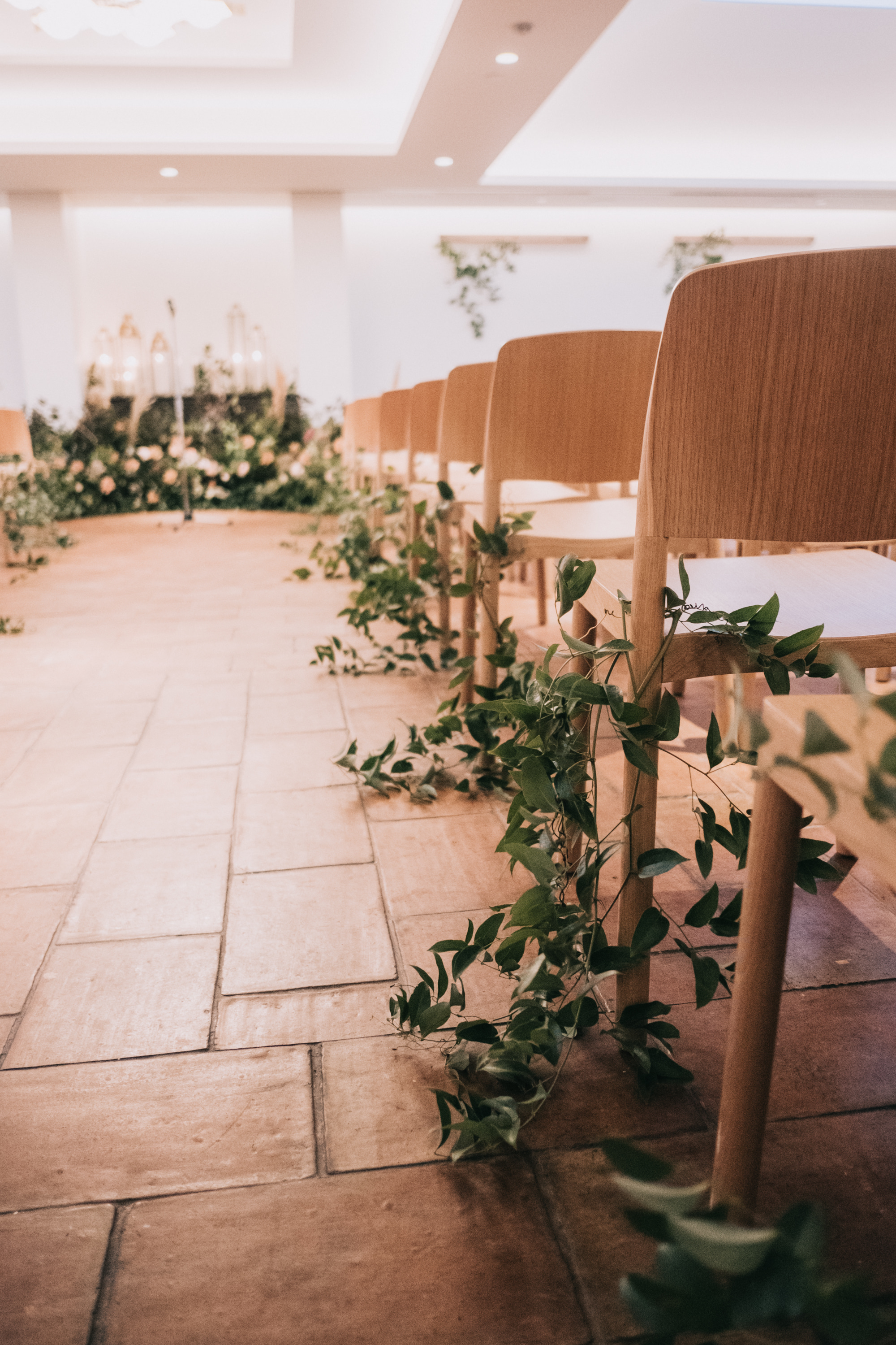 Baltimore, Darling and Daughters Florals, Washington DC, Charlottesville, Richmond, Events, Monthly, Flower Subscriptions,  line hotel wedding-73.jpg