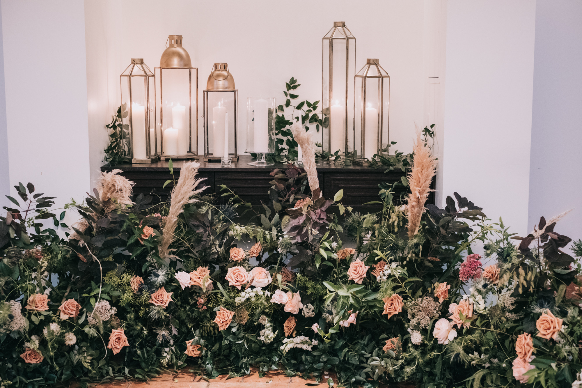 Baltimore, Darling and Daughters Florals, Washington DC, Charlottesville, Richmond, Events, Monthly, Flower Subscriptions,  line hotel wedding-75.jpg