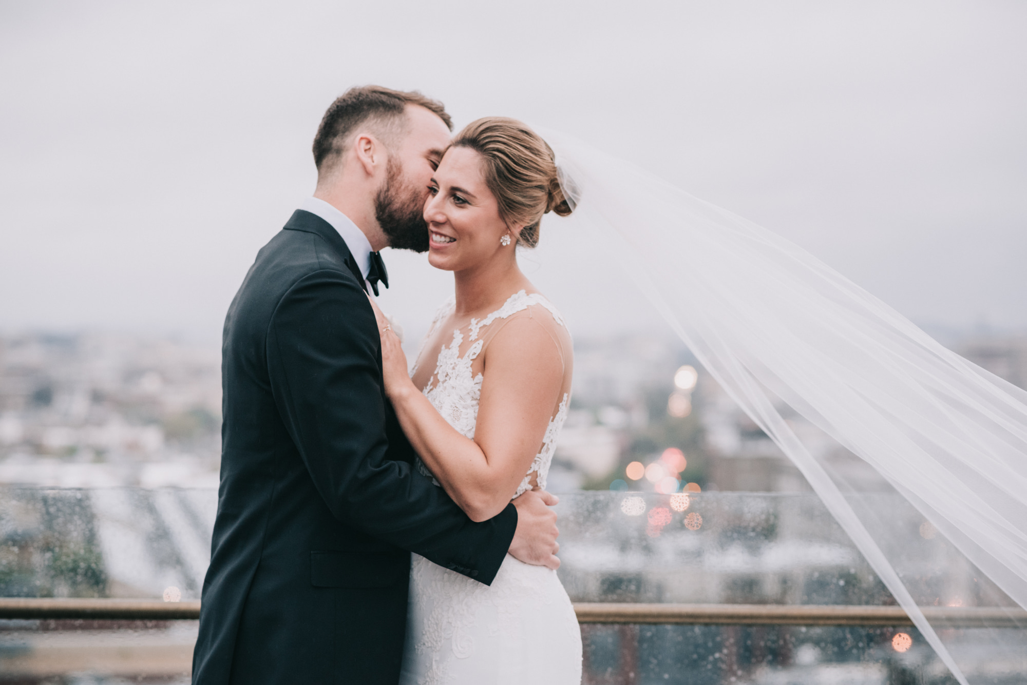 Baltimore, Darling and Daughters Florals, Washington DC, Charlottesville, Richmond, Events, Monthly, Flower Subscriptions,  line hotel wedding-101.jpg