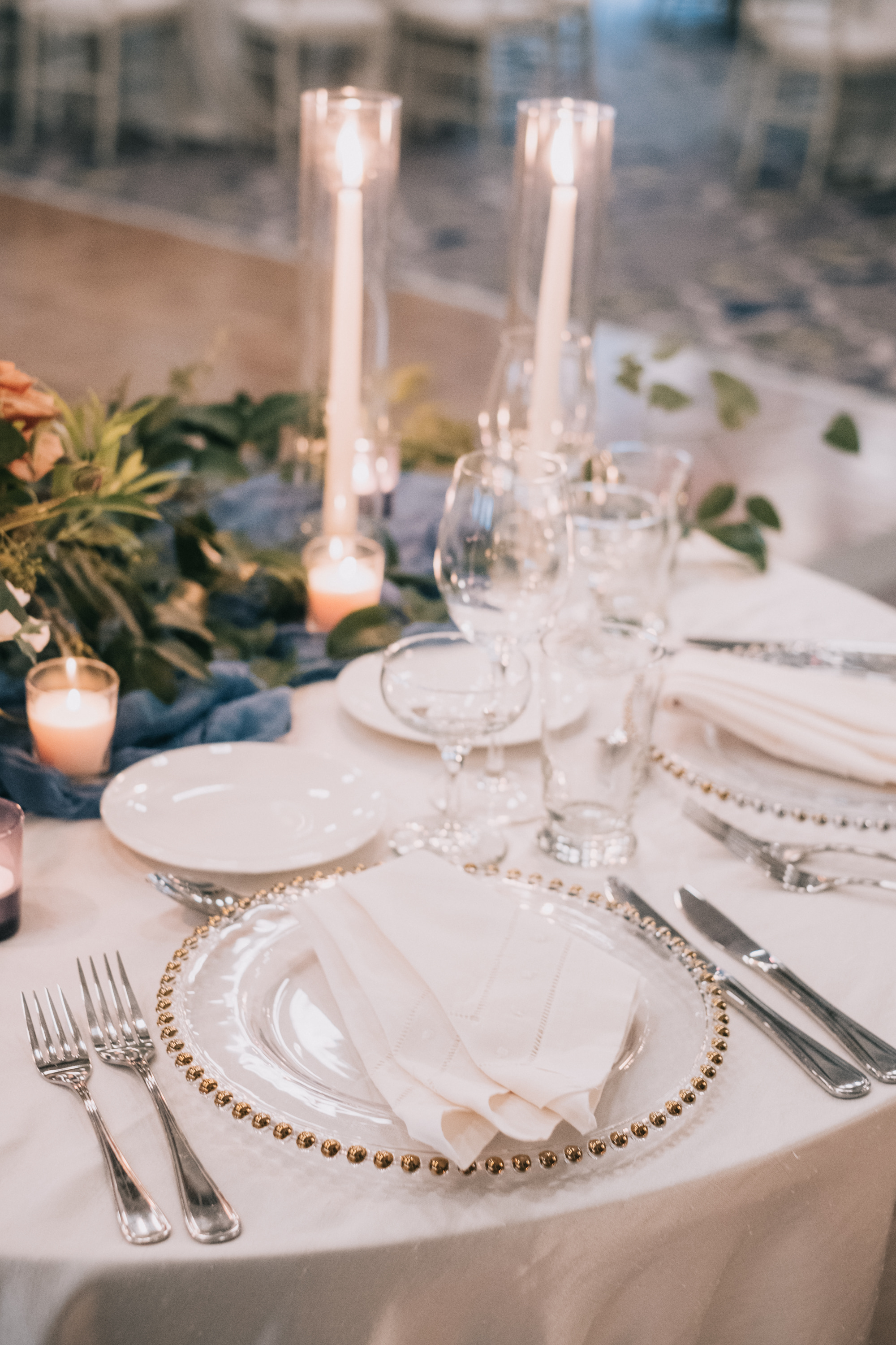 Baltimore, Darling and Daughters Florals, Washington DC, Charlottesville, Richmond, Events, Monthly, Flower Subscriptions,  line hotel wedding-122.jpg